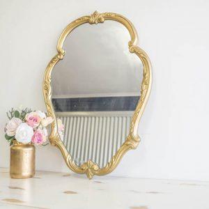 $20 Mirror
