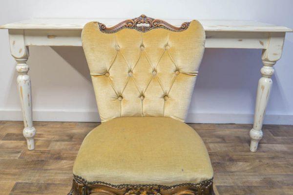 $30 Vintage Single Chair