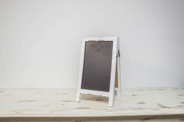 $5 Small Blackboard